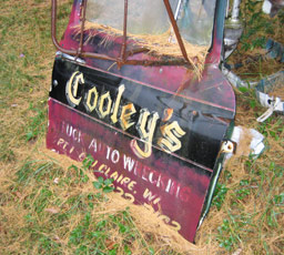 Cooley's Truck & Auto