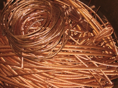 Insulated Copper Wire Scrap Prices | Scrap Metal Pricing Cooley S Statewide Scrap Salvage Eau
